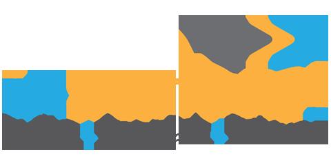 Insynergi Logo with Values