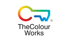 colour-works-logo