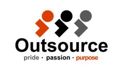 outsource-logo