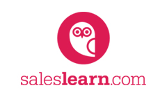 sales-learn-logo