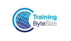 training-bytesize-logo