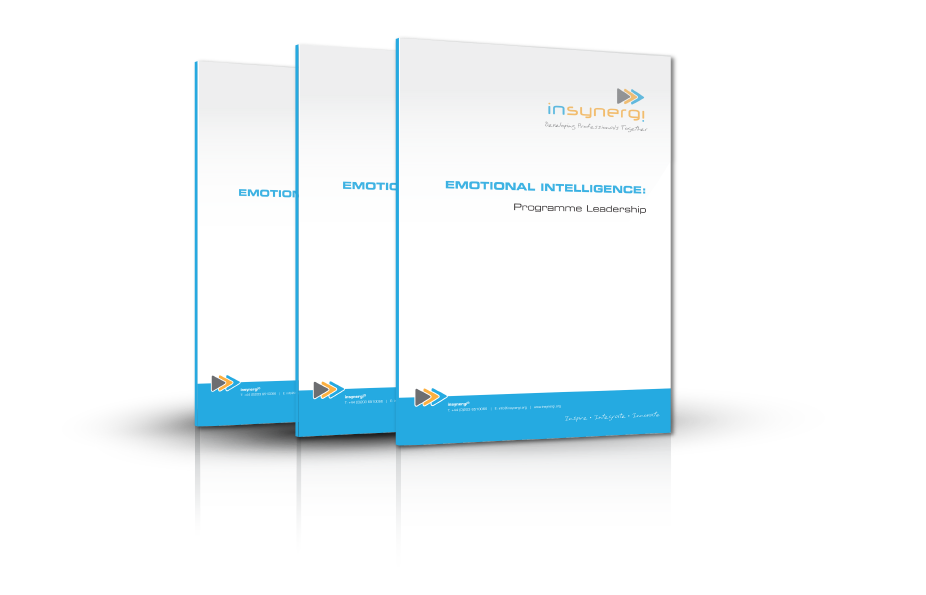 new-insynergi-booklets